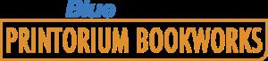 printorium_logo