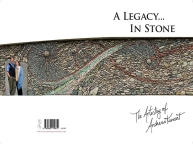 A Legacy…_cover_Mar21.indd