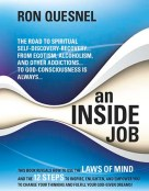 An Inside Job_cover_Dec1.indd