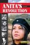 Anita's Revolution
