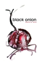 Black_Onion_cover_Dec6.indd