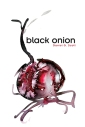 Black_Onion_cover_Dec6.indd