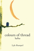 Colours of Thread_cover_Nov5.indd