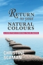 COLOURS_cover_Sep1.indd