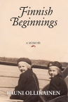 Finnish Beginnings_cover_crsp.indd