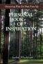 Inspiration_cover_Dec16.indd