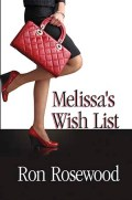 Melissa's Wish List