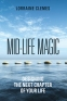 Mid-life Magic_cover_Apr10.indd