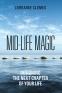 Mid-life Magic_cover_Apr10.indd