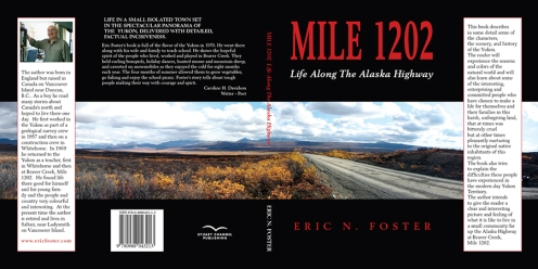 mile_cover_aug9.indd