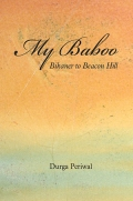 My Baboo_Cover_Apr8.indd