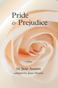 Pride and Prejudice_cover_Nov5.indd