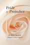 Pride and Prejudice_cover_Nov5.indd