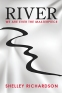 River_cover_July22.indd