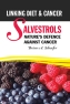Salvestrols_cover_Dec6.indd