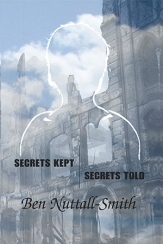 Secrets Kept - Secrets Told