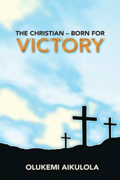 7The Christian cover 091120