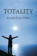 Totality_cover1_Feb 27.indd