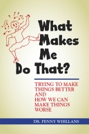 What_cover_createspace.indd