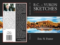B.C.-Yukon Sketches
