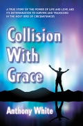 COLLISION WITH GRACE_cover_Jan17.indd
