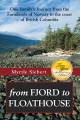 From Fjord_cover_may29.indd
