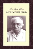 Kay Kemp_cover_Oct29.indd