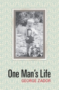 My life story_cover_Feb27.indd