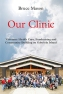 Our Clinic_cover Nov27.indd