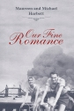 Our Fine Romance_cover_aug9.indd