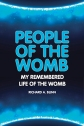 7PEOPLE OF THE WOMB_cover_150