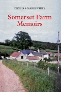 Somerset Farm Memoirs_Cover_Jan8.indd