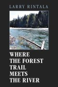 Where the Forest_cover_Sep12.indd
